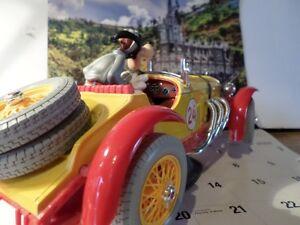 Disney Goofy  Bburago Car 1/18 Scale  (VIEW OTHER ADS) Kitchener / Waterloo Kitchener Area image 7