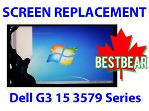 Dell G3 15 | Kijiji in Ontario  - Buy, Sell & Save with Canada's #1