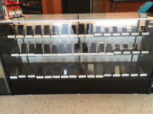 Many Refurbished Phones Avalible!! Most Like New! CaseDepot LTD