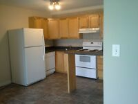 $755, Heat/Lights, Parking, Storage, Hardwood, Woodward Gardens!