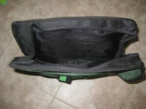 Kids Backpack - $5.00 obo Kitchener / Waterloo Kitchener Area image 3