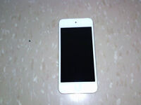 iPod touch, 5th generation, 32g