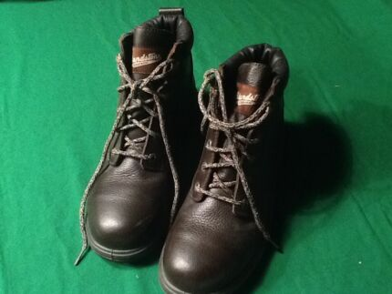 Boots Blundstone Blundstone Sps Boots