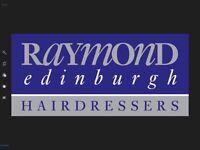 APPRENTICE HAIRDRESSERS