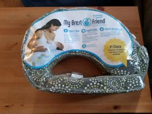 Brand New Nursing Pillow