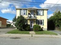 Logements et maisons à louer à Lachute et Brownsburg-Chatham
