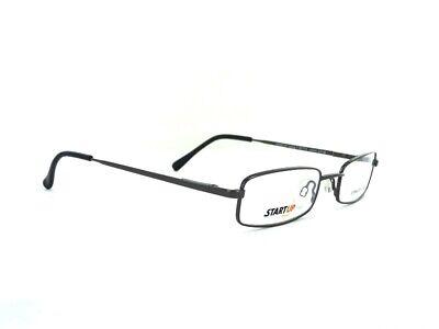 Startup BI 2475-14 06 Korrektionsbrille (Sunglasses Startup)