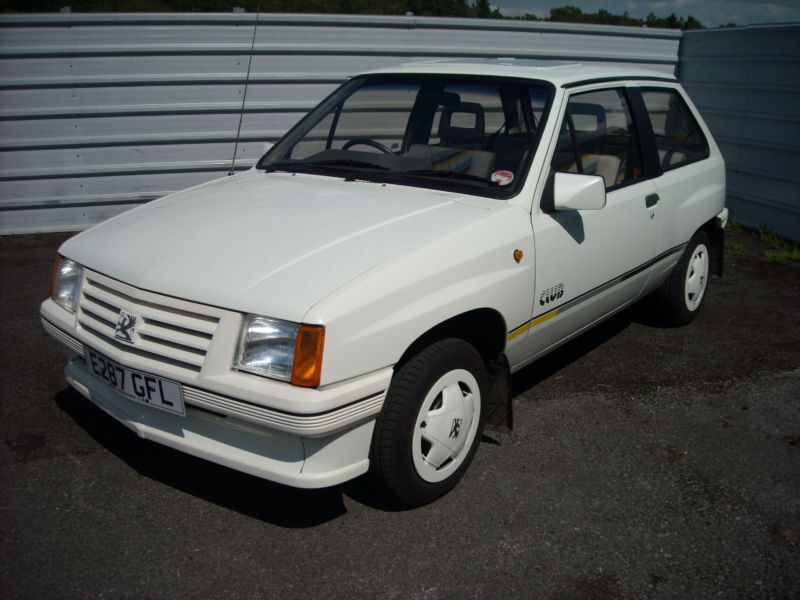 Car Sales Brigg Lincolnshire