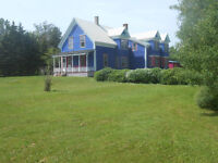 Rooms for Rent in Lawrencetown-One of the Closest to N.S.C.C.