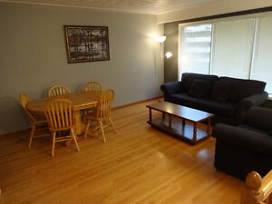 4 Rooms for rent (Sep.1 -Aug.30) House, University Ave.