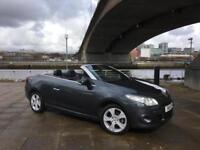 2011 Renault Megane 1.4 TCe Dynamique 2dr (Tom Tom)