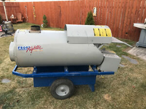 Frost Fighter Kijiji In Alberta Buy Sell Amp Save With