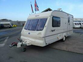 2000 Bailey Pageant Imperial