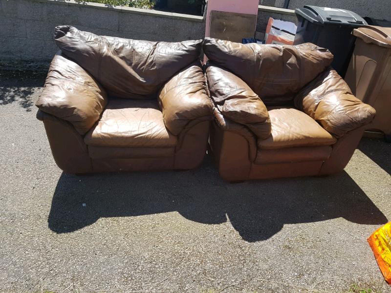 Free armchairs   in Aberdeen   Gumtree