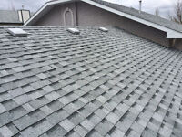 Need a Roof? FREE Estimates!