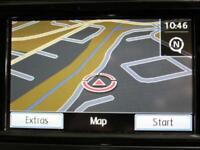 2013 VOLKSWAGEN SCIROCCO 2.0 TDi BlueMotion Tech GT 3dr