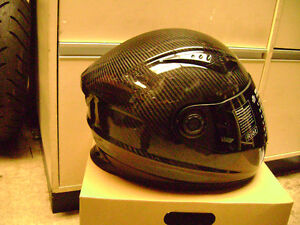 Huge Helmet Blow Out Sale Full Face $69.99 And Up Motorcycle Sarnia Sarnia Area image 6