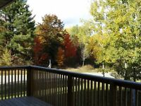 Room for rent in upscale naughbor hood 5mins from Orillia