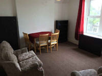3 Bedroom Student Flat Richmond Road Cathays Cardiff