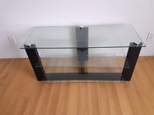 Tv stand *moving sale - pick-up only*