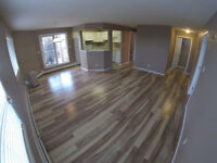 HARDWOOD, LAMINATE, CARPET, CERAMICS, LVT, VCT, LINO