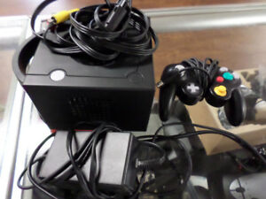 ksq buy&sell gamecube for sale