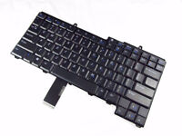 New genuine Keyboard D587 US for Dell 630M 6400 E1505 XPS M1710