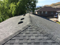 Need a New Roof? Get Your Free Estimate Today!