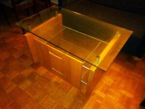 Cheap furniture - $30 items