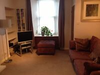 Studio flat for rent Broughty Ferry