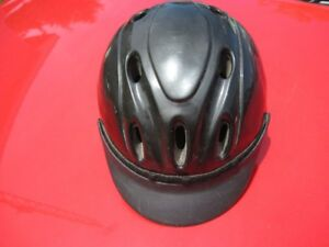 Bicycle Helmet, size small  $5.00