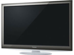 "For Sale: 42"" Panasonic LED HDTV - Excellent Condition"