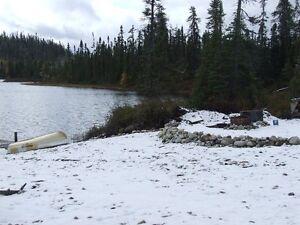 Chalet à vendre Lac-Saint-Jean Saguenay-Lac-Saint-Jean image 6
