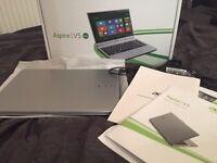 Acer Aspire V5 122P