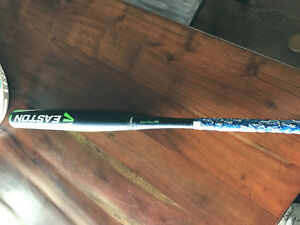 Easton Mako Composite Baseball bat