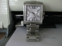 Ladies Michael Kors Watch For Sale !! Grab this Deal Fast!!!