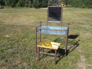 For Sale -Lady's Vanity