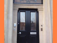 ( G3 - Glasgow ) Serviced Offices to Let - £ 200
