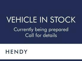 image for 2018 Suzuki Celerio 1.0 SZ3 5dr HATCHBACK Petrol Manual