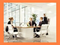 ( LS1 - Leeds ) Serviced Offices to Let - £ 205