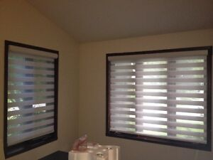 Blinds direct from manufacture