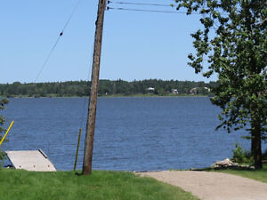 Otter Lake sleeps 8 $400/week close to Riding Mountain Nat. Park