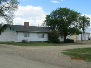 48 2nd Ave. E., Moose Jaw