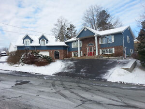 6 Wynn Castle Drive, Lower Sackville - Open House Sunday 2-4pm