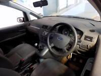 Ford Focus C-MAX 1.6 16v 2005MY LX