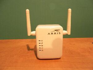 Antenne pour réseaux Wi-Fi ARRIS WR200
