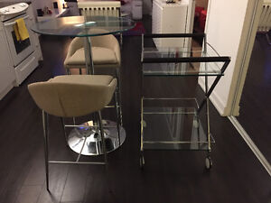 The Brick Costco Wayfair Furniture Wardrobe Assembly Services