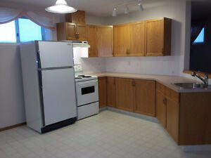 Basement on Rent in Coral Springs Blvd N.E