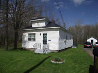 PRICED  TO  SELL   $37,000...NEAT & TIDY...READY TO MOVE  IN