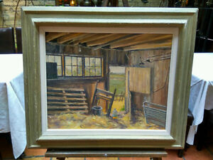 Selling Framed Painting | Picture London Ontario image 1